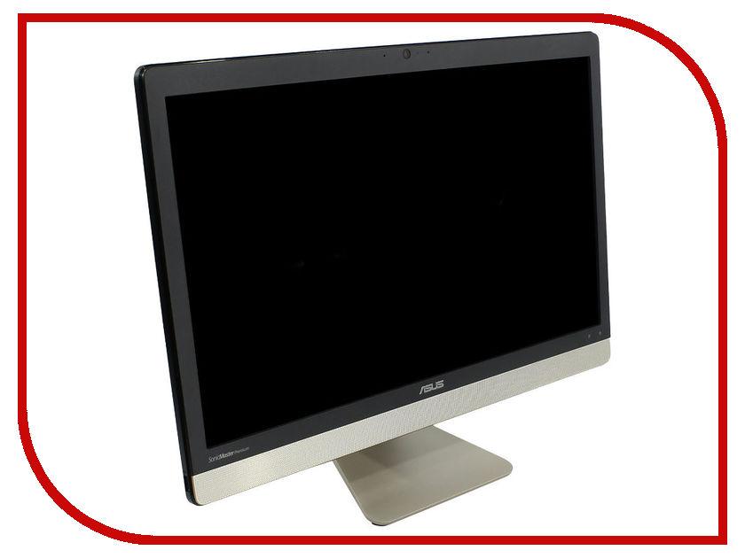 Моноблок ASUS V221ICUK-BA051D 90PT01U1-M03210 (Intel Core i3-7100U 2.4 Ghz/4096Mb/1000Gb/Intel HD Graphics/Wi-Fi/Cam/21.5/1920x1080/DOS) моноблок asus vivo aio v221icuk ba122t 90pt01u1 m03630 intel core i5 7200u 2 5 ghz 4096mb 1000gb intel hd graphics wi fi cam 21 5 1920x1080 windows 10