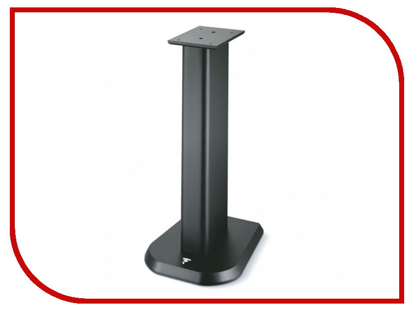 Кронштейн Focal Home АС Chorus S 700 Stand колонка полочная focal chorus 605 black