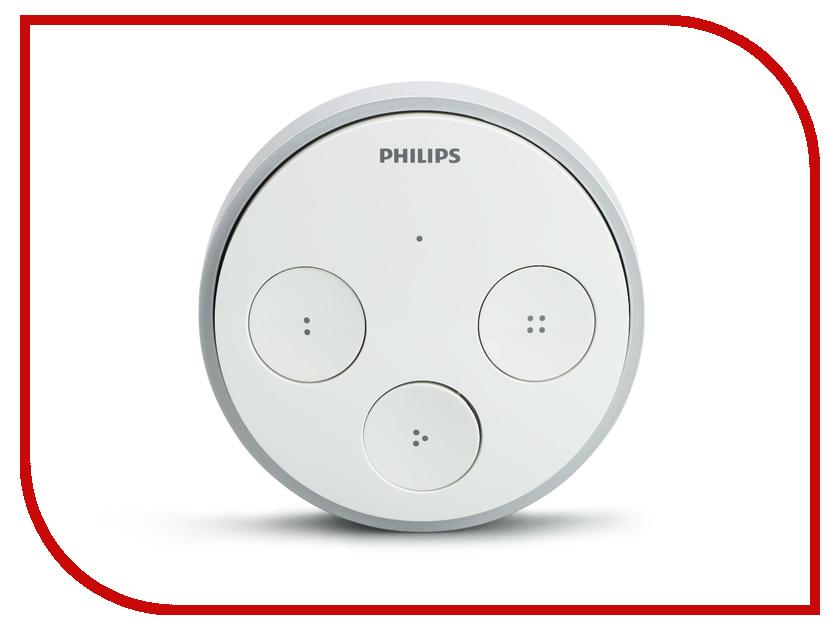 Выключатель Philips Hue Tap мультиварка philips hd4731 03