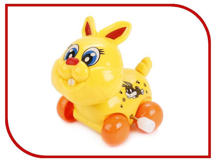 Игрушка Умка Заводная B1624813-R игрушки для ванны умка заводная игрушка