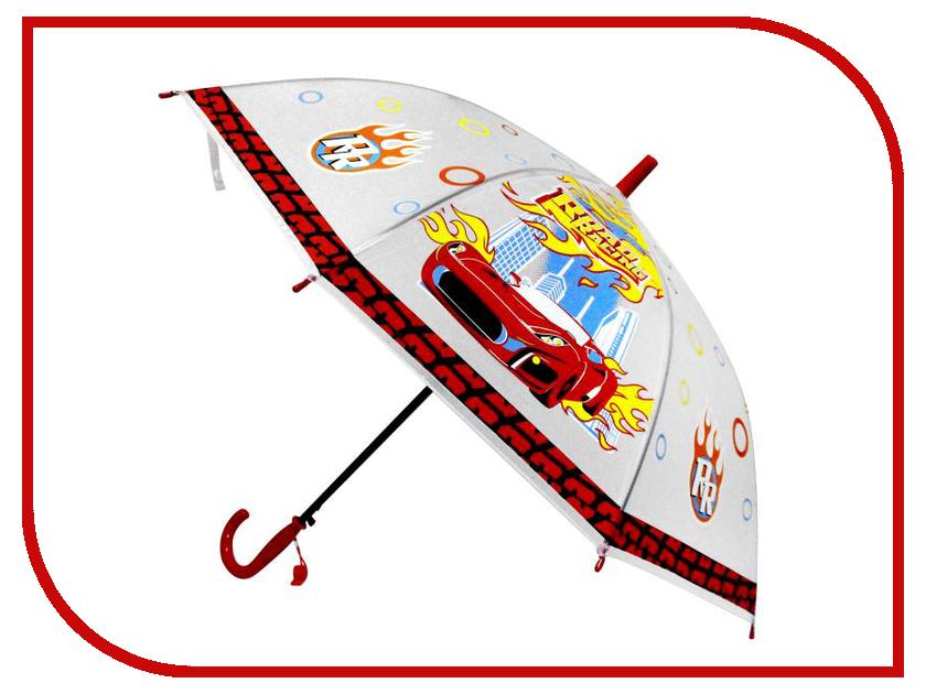 Зонт Играем вместе Ралли UM45T-RALLY зонт играем вместе совушки um45 sov