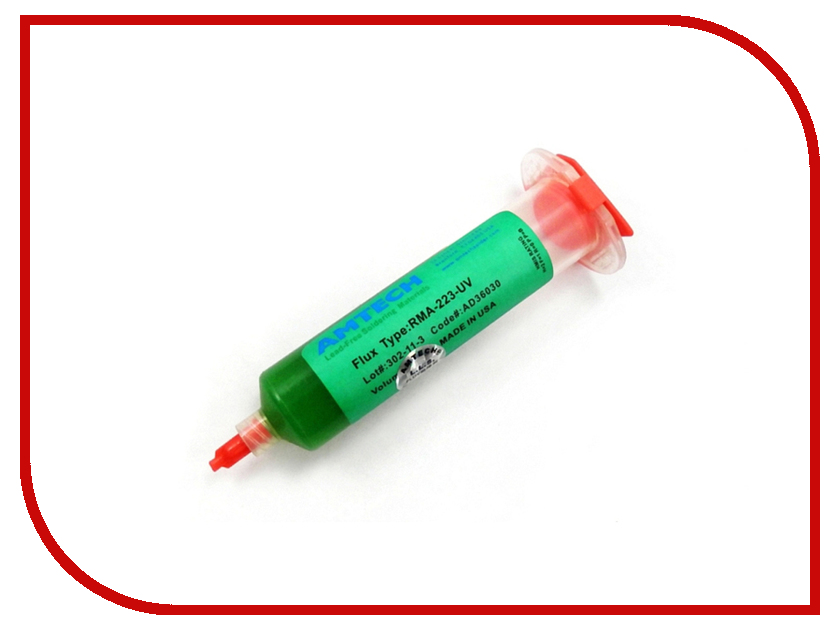 Флюс паяльный ПМ RMA-223-UV mini uv torch portable usb rechargeable uv flashlight white light