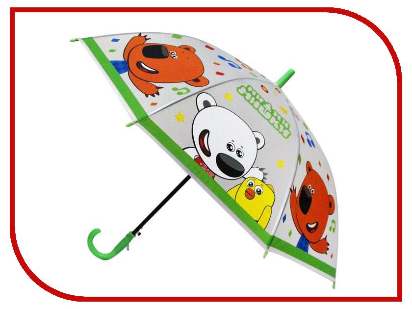 Зонт Играем вместе Ми-ми-мишки UM45T-MIMI