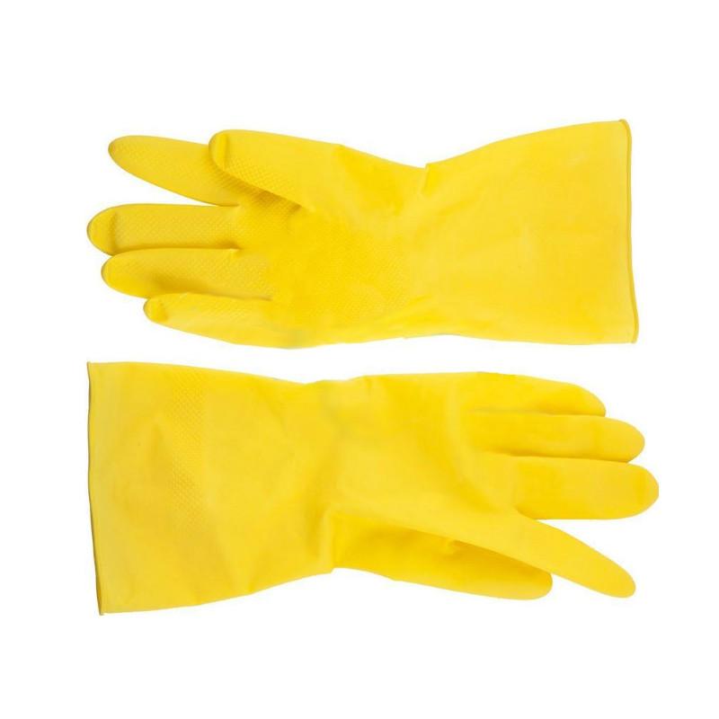 Перчатки Dexx 11201-L