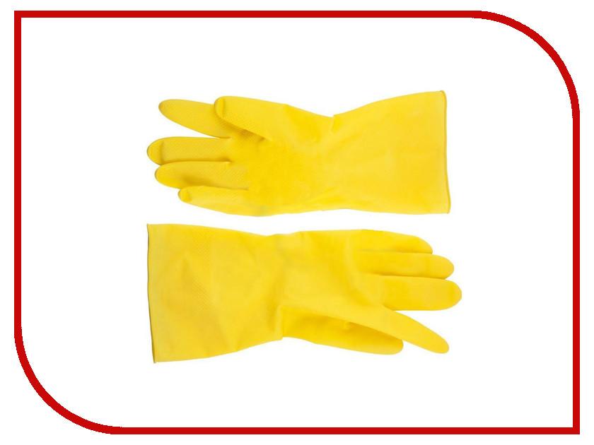 Аксессуар Перчатки Dexx 11201-XL аксессуар перчатки сибин 1134 xl