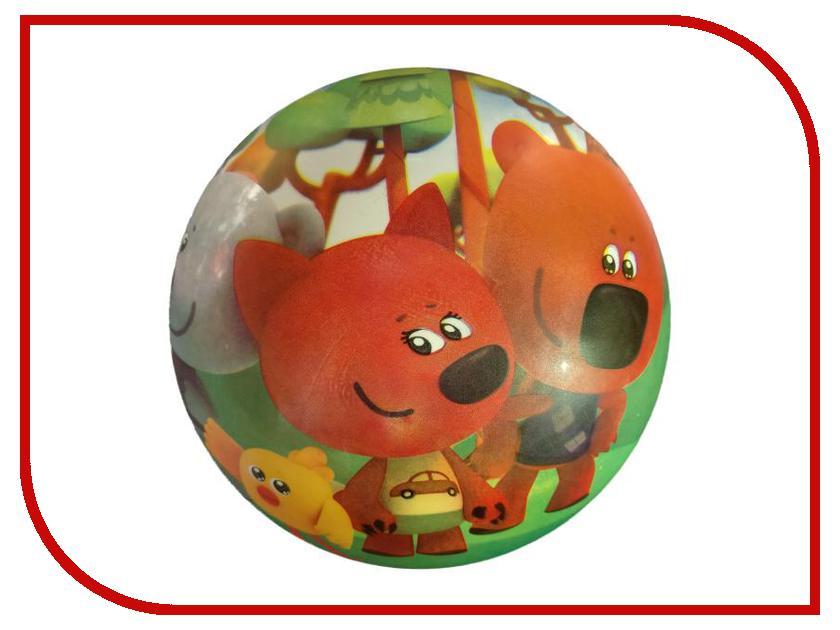 Игрушка Играем вместе Мяч Ми-ми-мишки FD-9(MIMI)