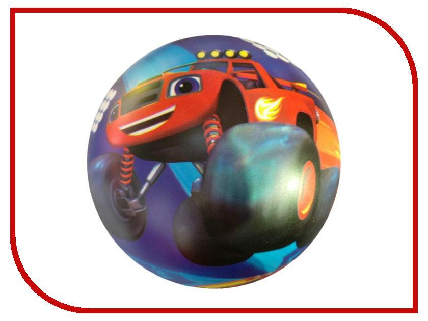 Игрушка Играем вместе Мяч Вспыш FD-9(VSP)