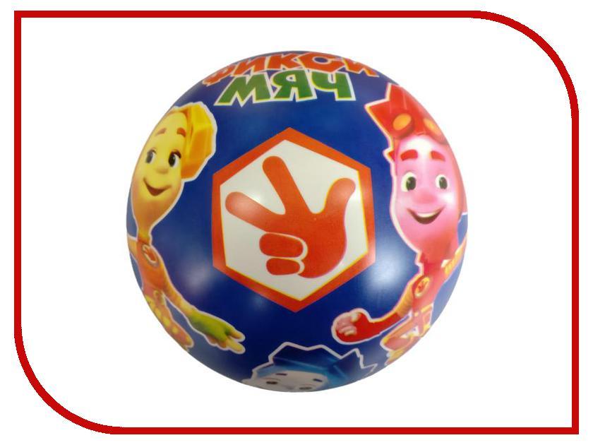 Игрушка Играем вместе Мяч Фиксики FD-9(FIX)