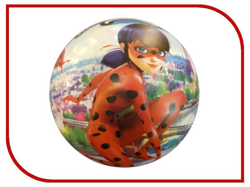 Игрушка Играем вместе Мяч Леди Баг FD-9(LBUG) хай хэт и контроллер для электронной ударной установки roland fd 9 hi hat controller pedal