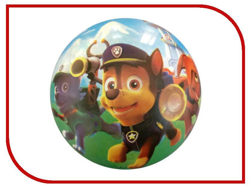 Игрушка Играем вместе Мяч Щенячий патруль FD-9(PAW)