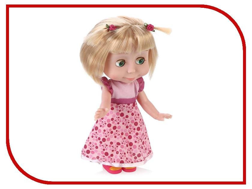 Кукла Карапуз Маша 83030A