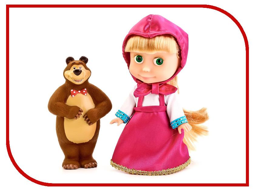 Кукла Карапуз Маша 83031X