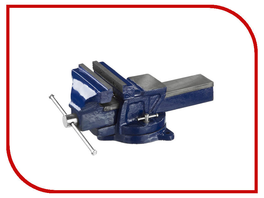 Тиски Dexx 32470-150 термос dexx 48000
