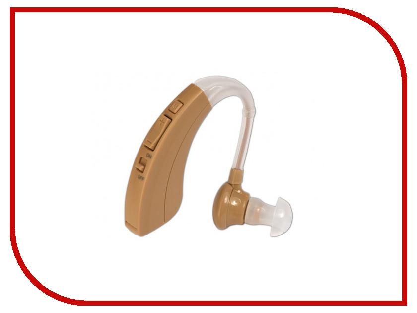 Zinbest VHP-220/L1154 цены онлайн