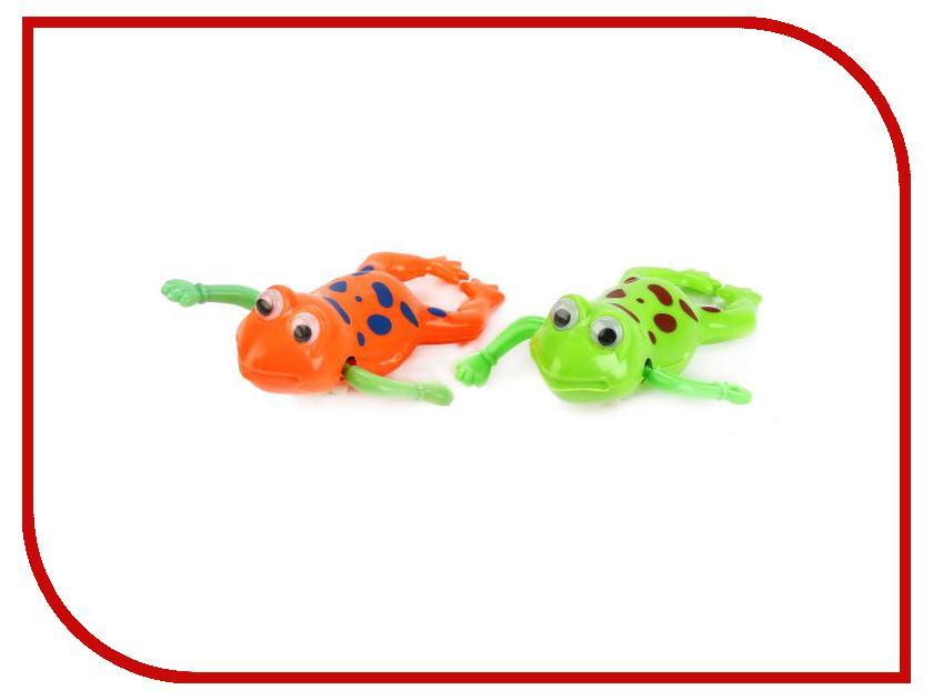 игрушка Умка Лягушка B1642268-R 251029 умка игрушка пианино умка