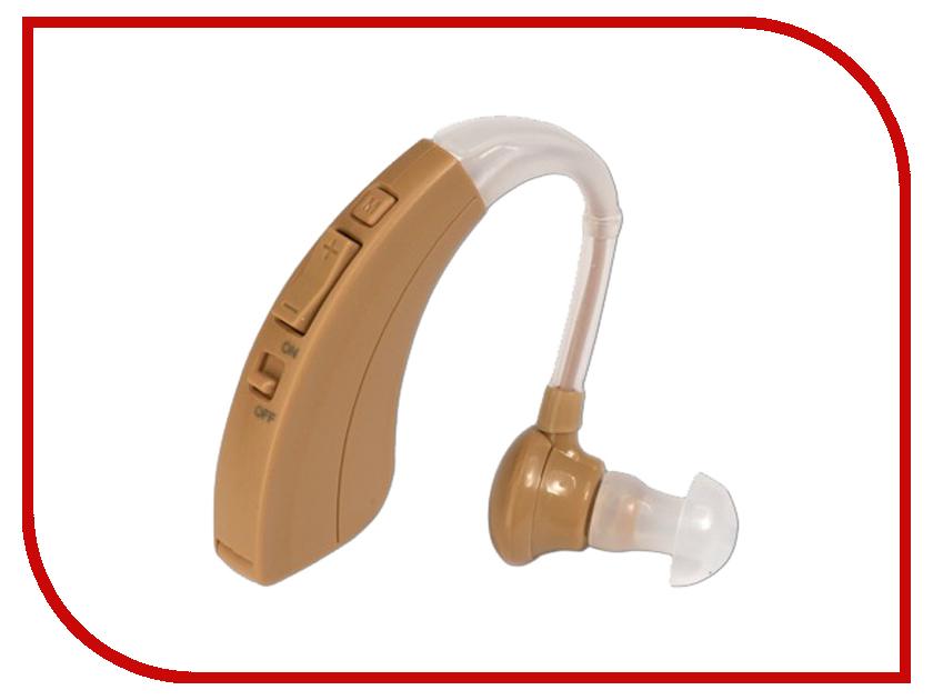 Zinbest VHP-220T/L1154 цены онлайн
