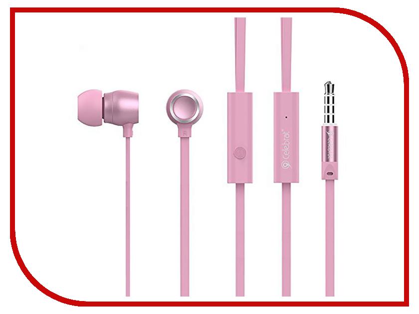 Celebrat N1 Pink casio a159w n1