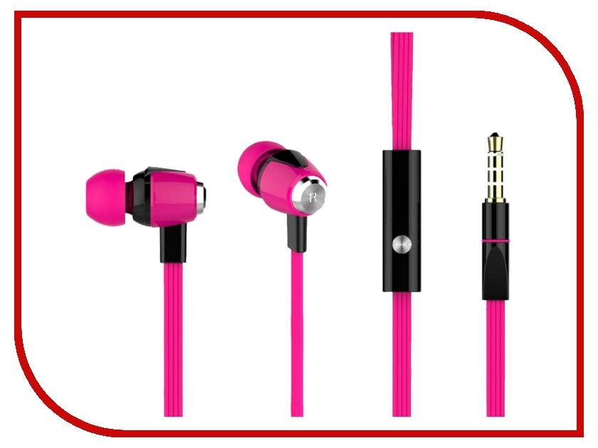 Celebrat S30 Pink celebrat c9 blue