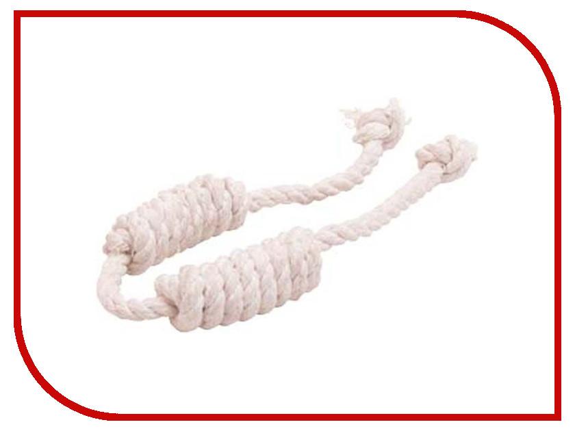Doglike Малая White 2 сардельки