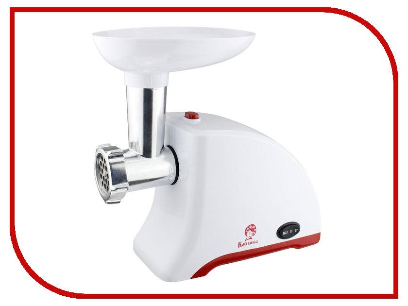 Мясорубка Василиса ВА-601 White-Red кухонные весы василиса ва 004