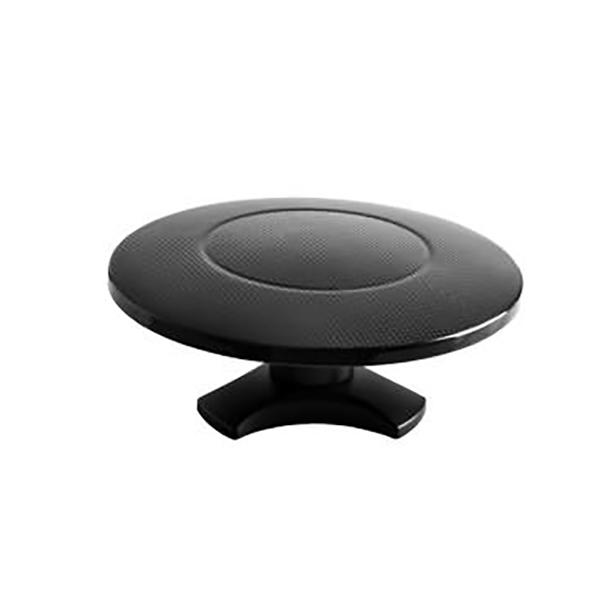 Антенна Blackmor DVB-T2-9018