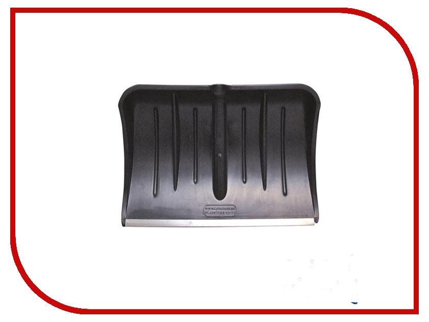 Инвентарь Ковш для лопаты Berchouse №13 смеситель для душа рмс с верхней лейкой sl80 003 1