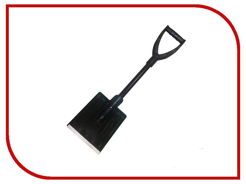 Инвентарь Лопата в авто Berchouse №25 уборочный инвентарь