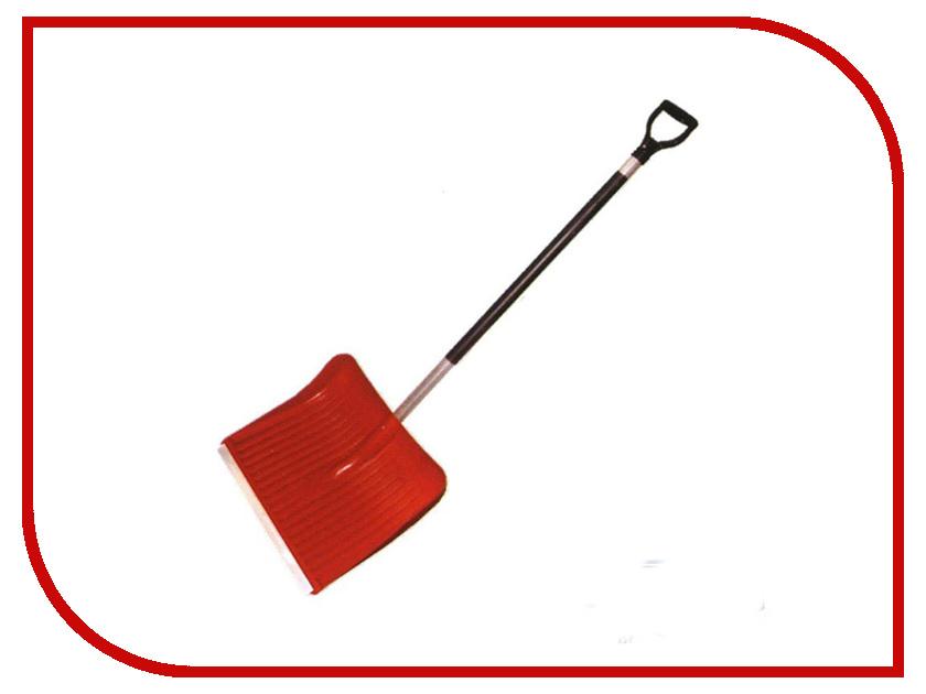 Инвентарь Лопата Berchouse №1 инвентарь лопата мамонт арктика 50101002 46cm
