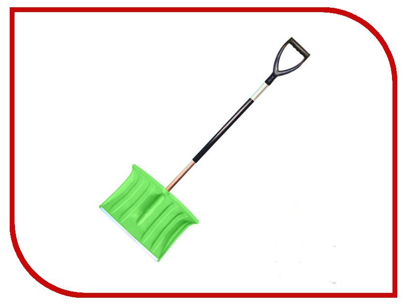 Инвентарь Лопата Berchouse №15 инвентарь лопата мамонт арктика 50101002 46cm