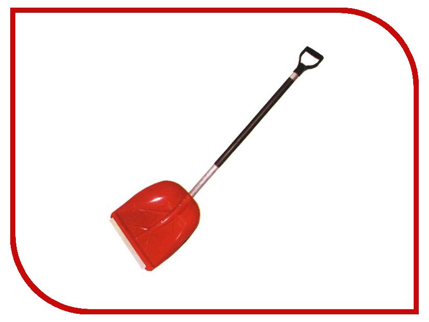 Инвентарь Лопата с черенком Berchouse №3 лопата туристическая с деревянным черенком