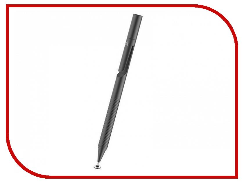 Аксессуар Стилус Adonit Pro 3 Black стилус zl 5pieces 3 5 huawei g716 for