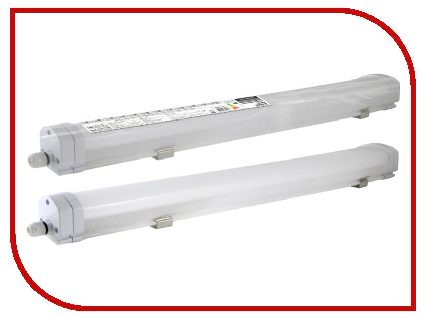 Светильник TDM-Electric LED ДПП 600 IP65 SQ0366-0127