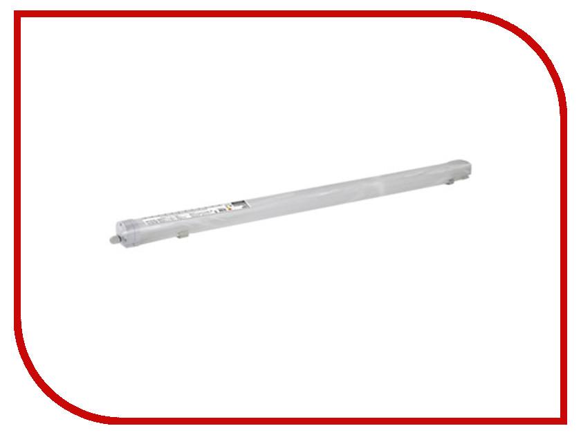Светильник TDM-Electric LED ДПП 1200 IP65 SQ0366-0129 gibraltar sc dpp