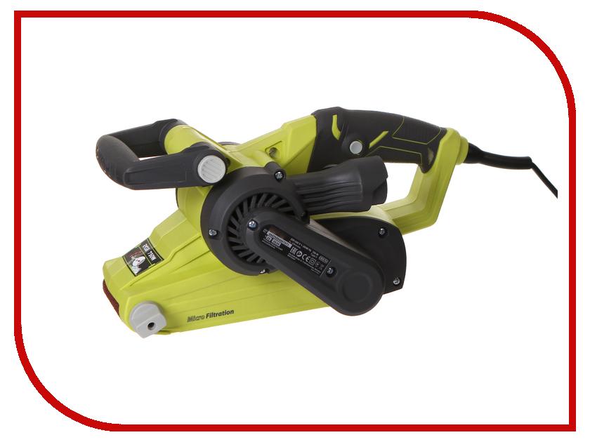 Шлифовальная машина Ryobi EBS750 5133002276 перфоратор ryobi erh710rsc