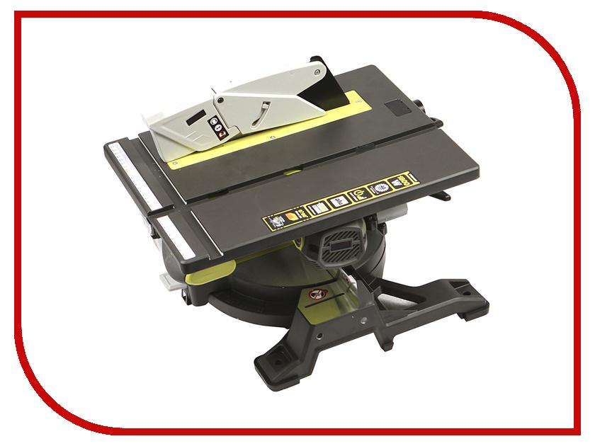 цена на Пила Ryobi RTMS1800-G 5133002152