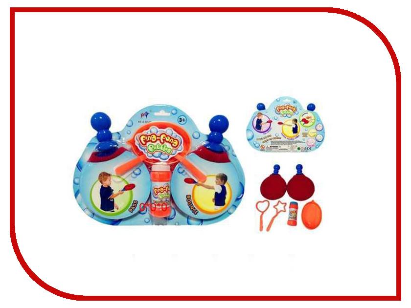 Игрушка 1Toy Пинг-Понг Прыгунцы Т11537