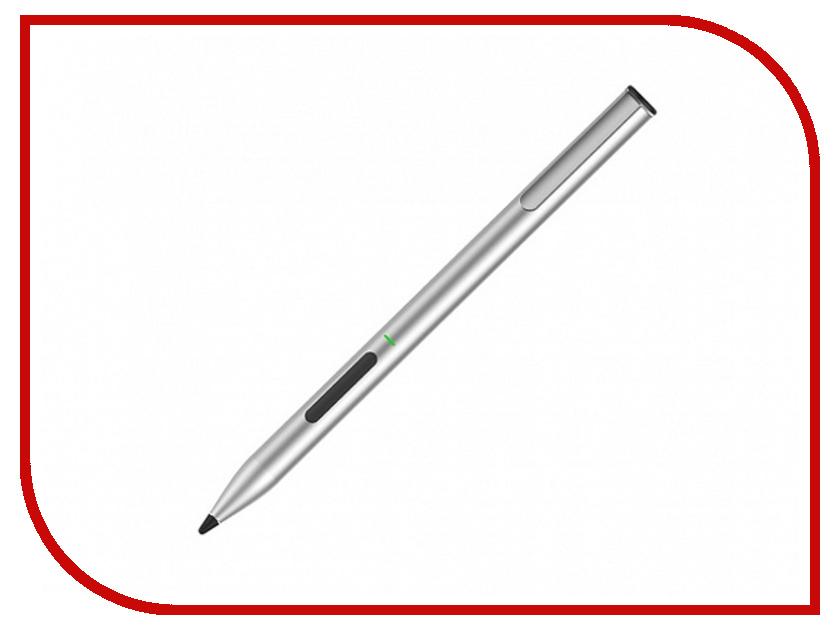 Аксессуар Стилус Adonit Ink Windows Silver стилус 4 1 led