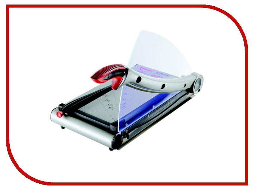 Zakazat.ru: Резак для бумаги Maped Expert Automatic A4 889010