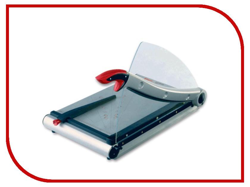 Резак для бумаги Maped Expert Automatic A3 889110