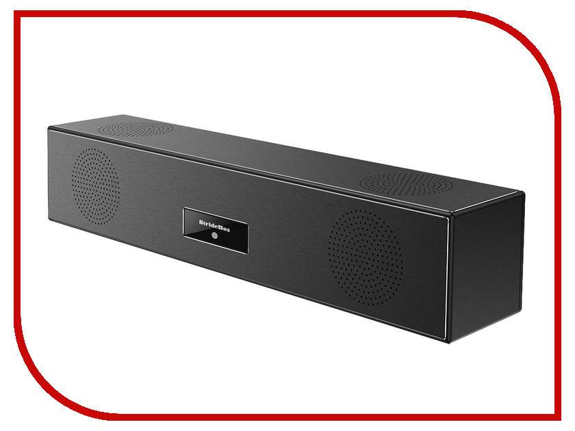 Медиаплеер Unic Saundbar S905x 5770 медиаплеер