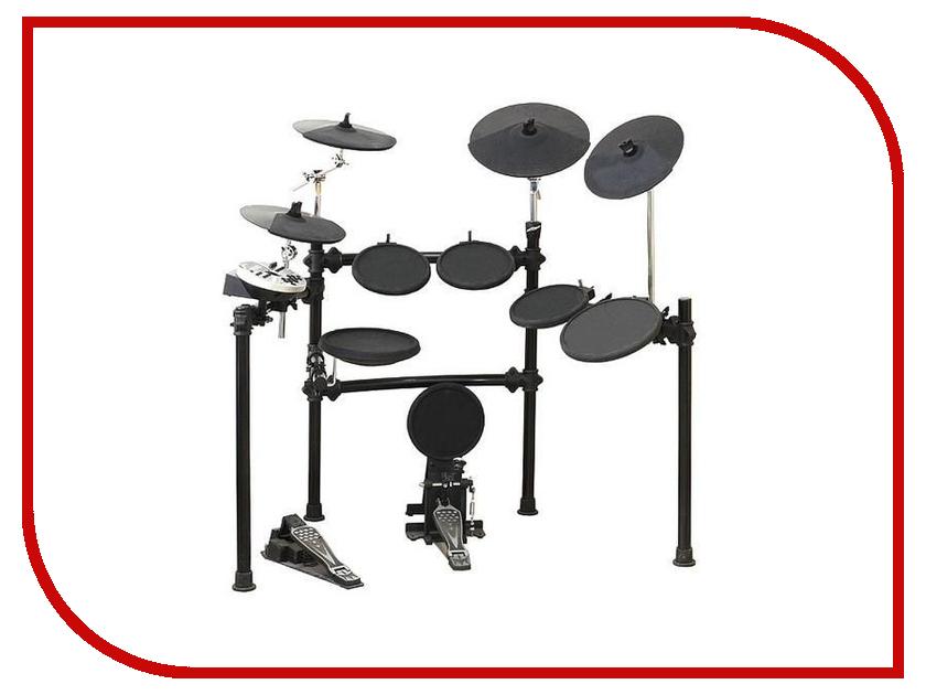 Настольный барабан Medeli DD508DX настольный барабан medeli dd516