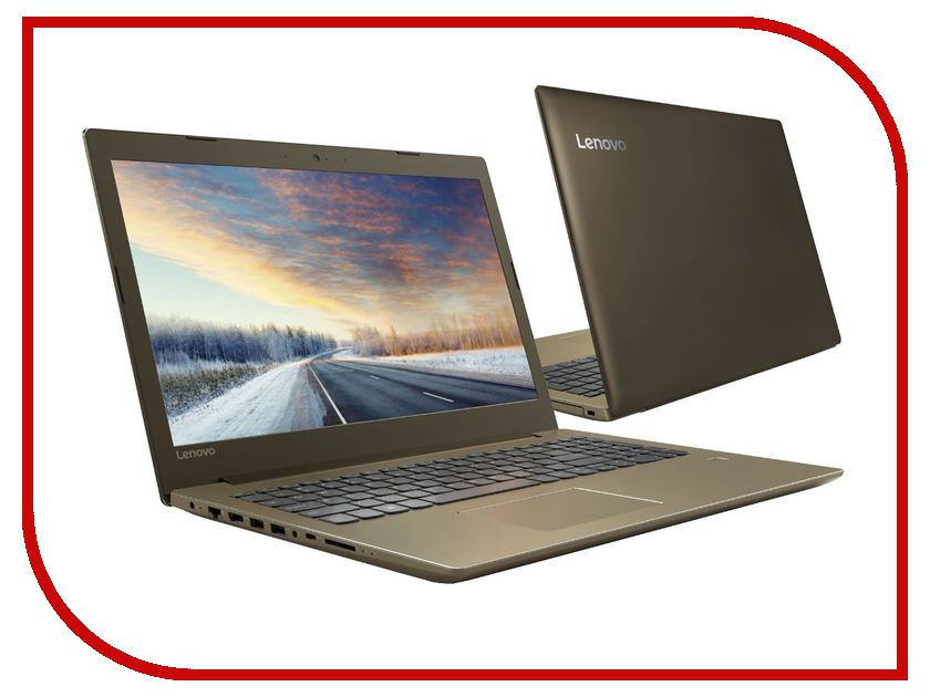 Ноутбук Lenovo IdeaPad 520-15IKBR 81BF00EURU (Intel Core i7-8550U 1.8 GHz/8192Mb/2000Gb/No ODD/nVidia GeForce MX150 4096Mb/Wi-Fi/Bluetooth/Cam/15.6/1920x1080/DOS) ноутбук lenovo ideapad 520 15ikbr 81bf006yrk intel core i7 8550u 1 8 ghz 8192mb 1000gb 128gb ssd no odd nvidia geforce mx150 4096mb wi fi bluetooth cam 15 6 1920x1080 windows 10 64 bit