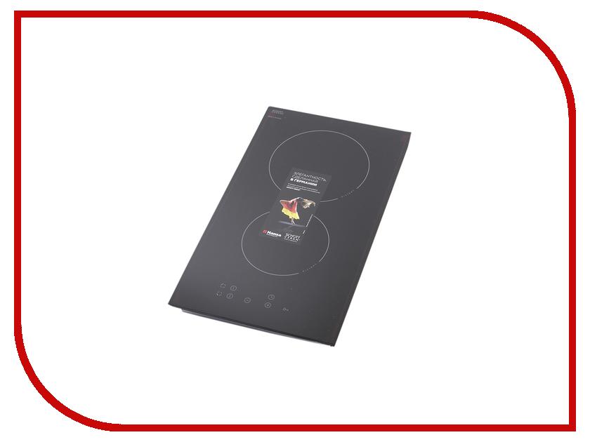 Варочная панель Hansa BHC36106 электроплита hansa fccw 54002