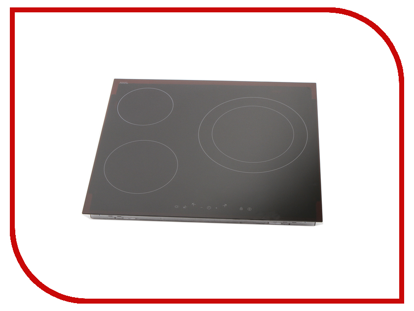 Варочная панель BEKO HIC 63401 T рулевая apex bol bars hic black