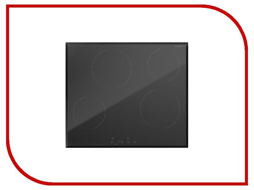Варочная панель Darina 1P BEC 342 23 B 342 335p1