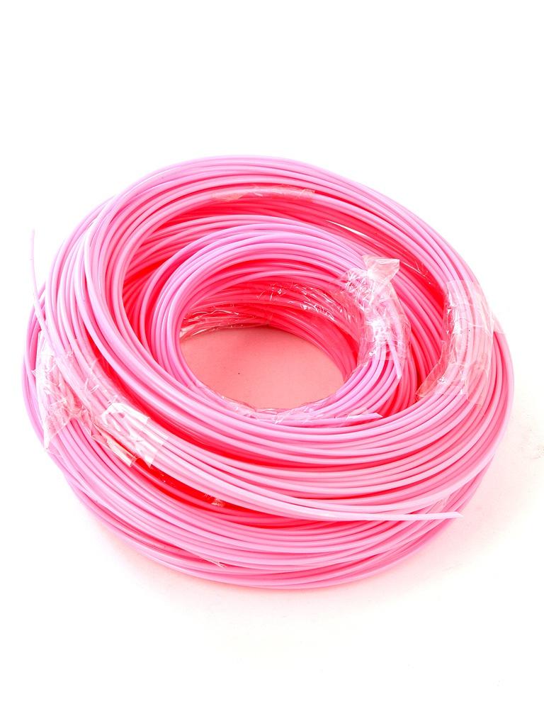 Аксессуар Spider Box Mono ABS-пластик 10шт по 10m Pink