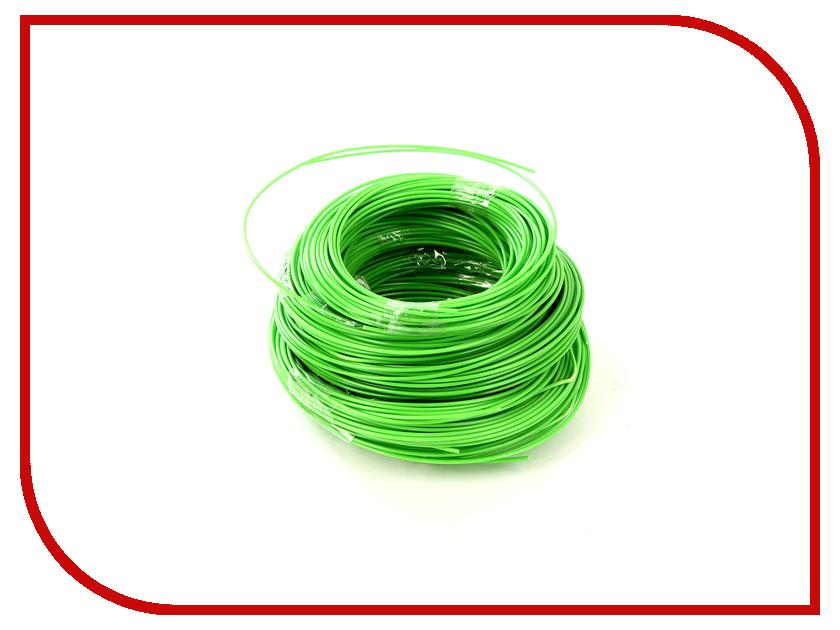Аксессуар Spider Box Mono ABS-пластик 10шт по 10m Light Green