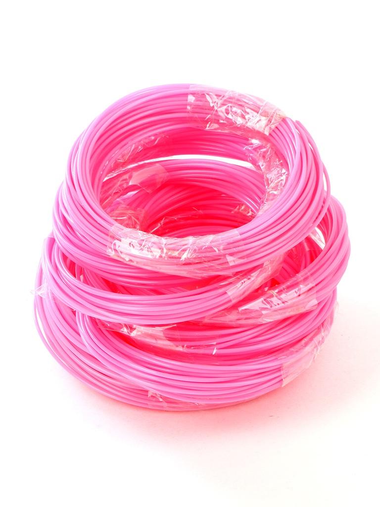 Фото - Аксессуар Spider Box Mono PLA-пластик 10шт по 10m Pink аксессуар
