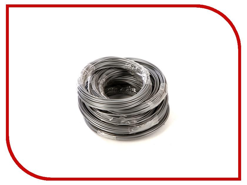 Аксессуар Spider Box Mono PLA-пластик 10шт по 10m Silver