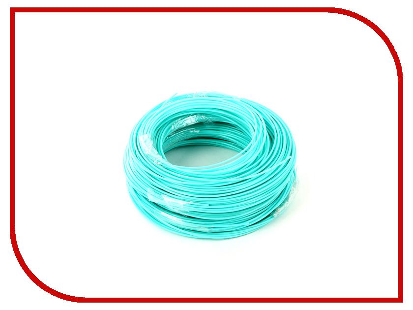 Аксессуар Spider Box Mono PLA-пластик 10шт по 10m Aquamarine